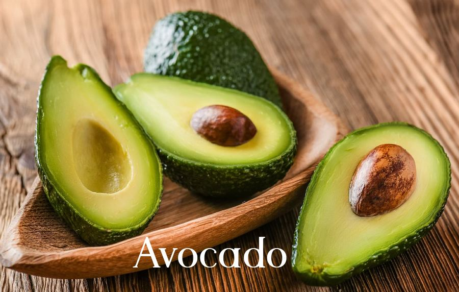 eating Avocado daily can reduce excessive belly fat naturally and safely